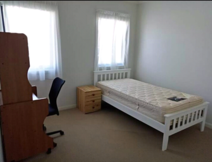 Large and Bright rooms available in Eastern Suburbs