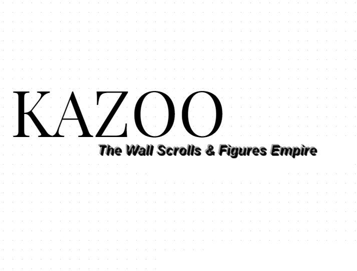 Kazoo_Shop