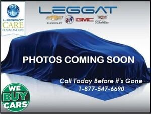 2018 Chevrolet Express 2500 Work Van/REAR CAMERA