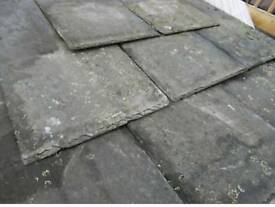 3500 no Reclaimed 20x10 Slates
