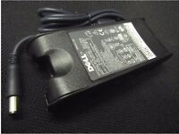 Dell Charger Genuine