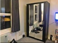 🤓HURRY UP!!!!🤓 2 AND 3 DOOR SLIDING WARDROBES FOR SALE WITH MULTICOLOURS WITH DELIVERY🤓