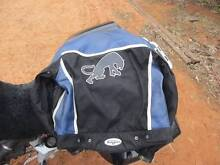 motorcycle clothes, Jacket, Pant, Boot Renmark Renmark Paringa Preview