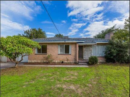 Suppper location for family home Gosnells Gosnells Area Preview