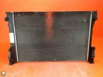 Mercedes W204 C-klasse Radiator A2045004103 Orgineel
