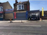 Ilford Car Wash - Professional Car Wash Worker Wanted