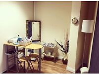 ROOM TO RENT - Beauty/Treatment Rooms