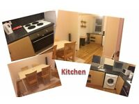 Lovely two bedroom second floor flat in the Newington area, near centre city and Uni sites.