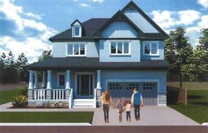 LOT 1 368 PARK Road N Grimsby, Ontario