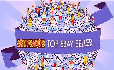 2buycards_store