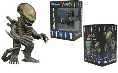 Vinimates Alien Big Chap Figure 19938 Toys & Hobbies