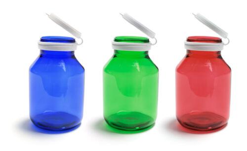 Pillendosen in ausgefallenen Designs finden