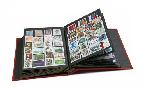 Michel Deutschland – ein Briefmarkenkatalog mit langer Tradition