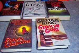 GOOD BOOKS-GOOD PRICES Kingston Kingston Area image 6