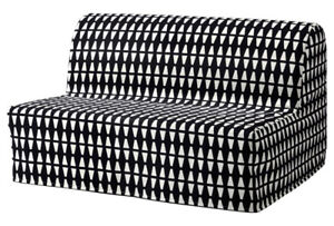 Almsot new IKEA SOFA bed for sale