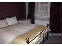 1 bedroom in Alice Road, Dorchester, DT1