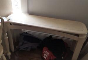 Side/Sofa  Table