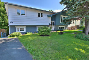 New Price & Open House Sunday, Aug 27 2-4 - 49 Ferryland St East