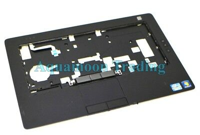 A15222 *LAF6* REFURBISHED Dell Latitude E5470 Palmrest Touchpad Assembly