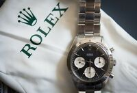 Pre Owned Rolex!!!! Many Models available for Sale
