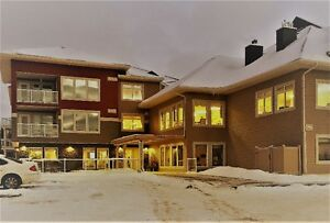 Adult Suite for Rent or Life Lease in Rocky Mountain House