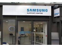 Samsung - Level 2 Mobile Phone Repair Engineer / Technician