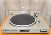 Table-tournante Dual CS 515 Turntable