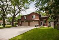 Luxury Built Homes for Sale with Rare Opportunity