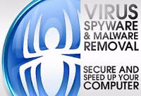 COMPUTER Virus Removal, Data Recovery,Tune-up,email set-up