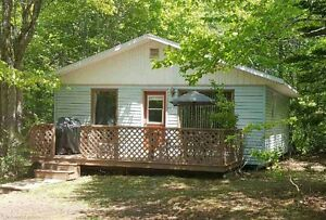 COTTAGE IN CAVENDISH FOR SALE - rental or vacation home