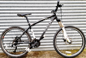teenagers/small adults specialized bike