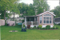 Lakeview Breckendridge with plenty of space for family!!!!