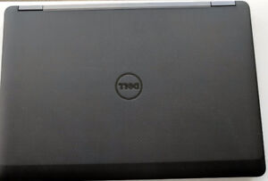Dell Latitude E7450 ULTRABOOK - Like new
