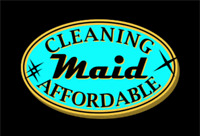 A to z cleaning service affordable quality cleaning