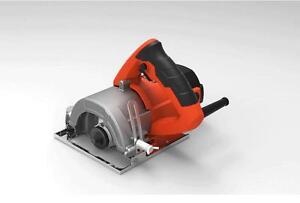 220V ceramic tile cutting machine(020139)