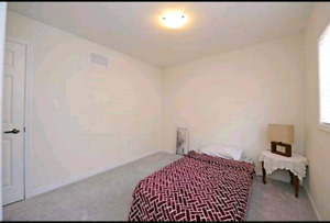Room for rent (only for girls)