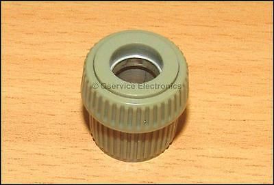 1 Pc Tektronix 366-1220-01 Knob Assembly Time Div 2465a 2445b 2465b 2467b
