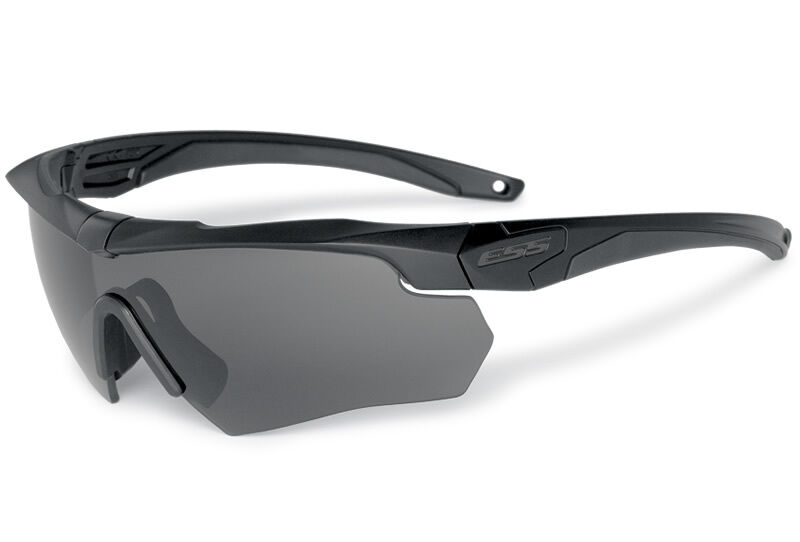 84193904546 ESS Eyewear Crossbow 2LS 740-0390