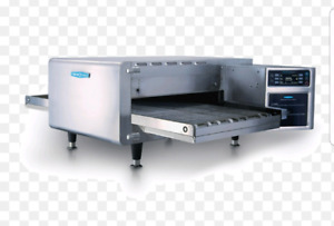 Turbo Chef 2020 conveyor oven