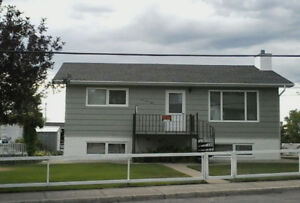2 & 2 Bedroom Home for Sale