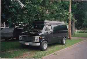 1983 GMC Other Other