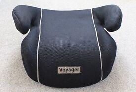Kids Booster seat - 15kg - 36kg