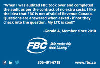 Are you at risk for audit by CRA?