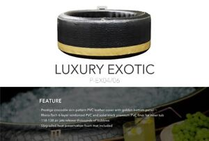 m-spa luxury exotic wow?!