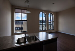 1 Bedroom - Student Rental - 9 Month Lease Only - Furnished