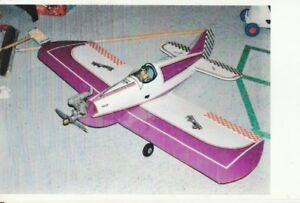 RC Airplanes For Sale