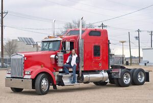 Truck, Trailer and Equipment Financing