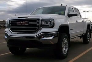 2016 GMC SIERRA 1500 , Financing Available