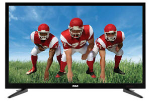 -MASSIVE SALE ON RCA, VIZIO, PANASONIC SMART TV-
