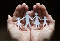 Family Reconciliation worker needed